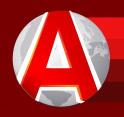 Aspen SEO Services